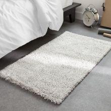Прикроватные ковры