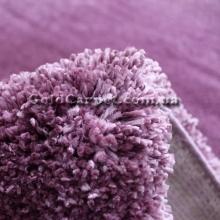 Ковер Fitness 04785A purple - фото №4